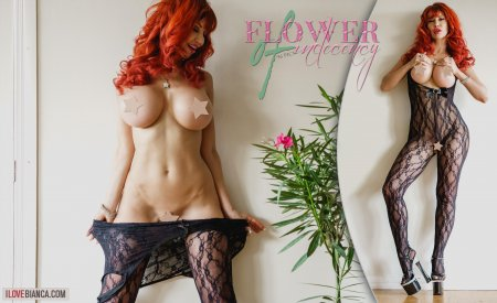 04 flower of indecency covers 05