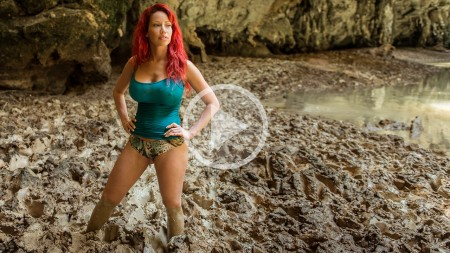 bianca beauchamp 2015 lagoon screenshot play