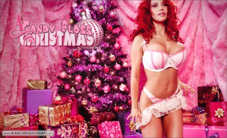 a candy floss christmas covers 03