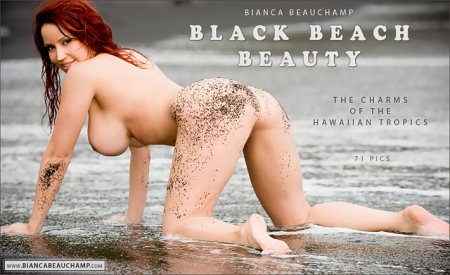 black beach beauty covers 02