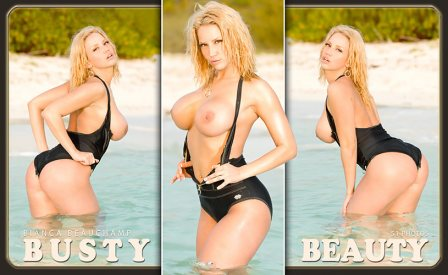 busty beauty covers 01