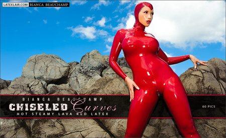 chiseledcurves curves 01