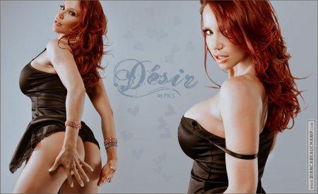 desir covers 021