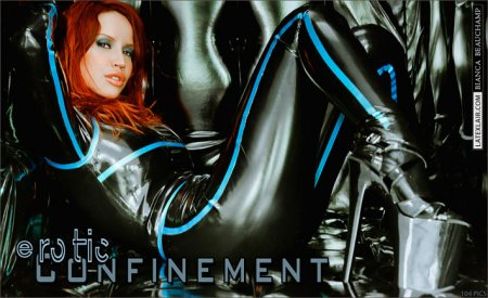 eroticconfinement covers 0041
