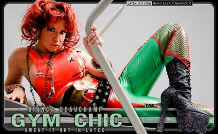 gymchic covers 02