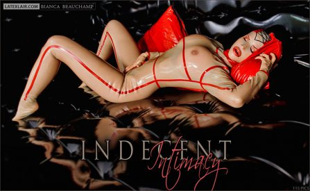 indecentintimacy covers 002