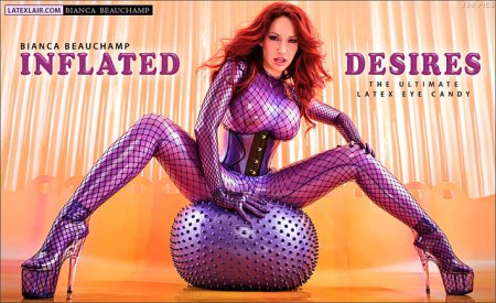 inflateddesires covers 01