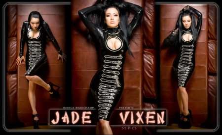 jadevixen covers 02