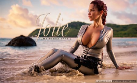 jolie covers 003