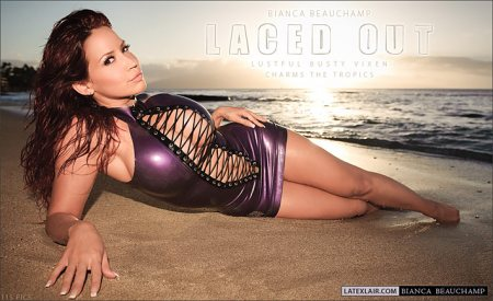 lacedout covers 01