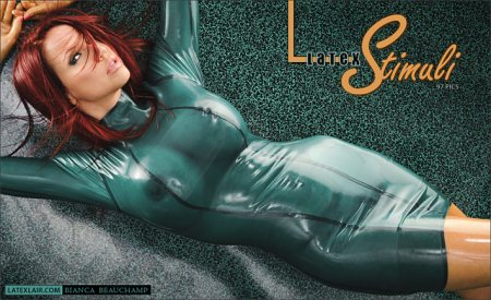 latexstimuli covers 003