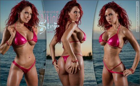licorice bikini strip covers 01