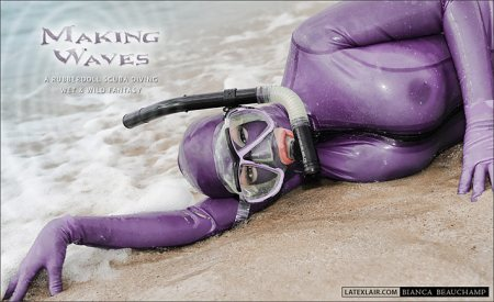 makingwaves covers 004