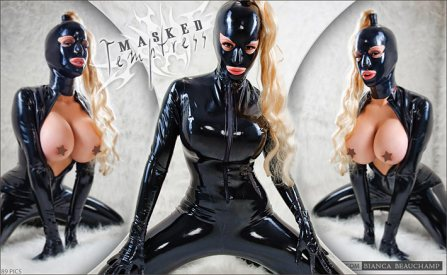 maskedtemptress covers 002