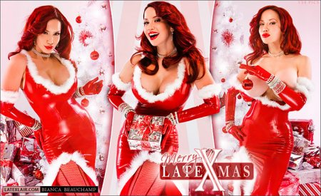merrylatexmas covers 001