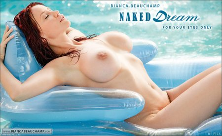 naked dream covers 03