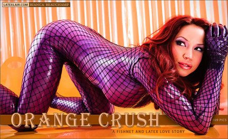 orangecrush covers 003