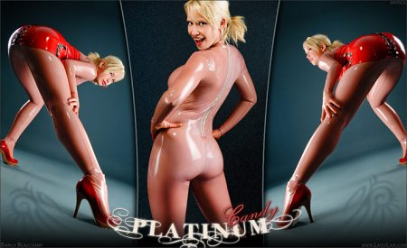 platinumcandy covers 001