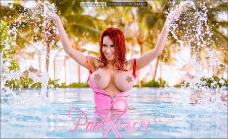 poolxtacy covers 004