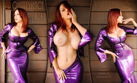 quintessenceoflatex covers 003