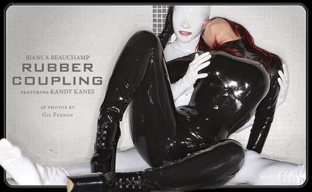 rubbercoupling covers 01