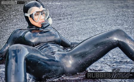 rubbermermaid covers 001