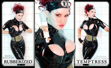 rubbertemptress covers 02