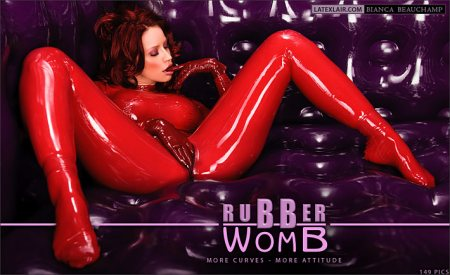 rubberwomb covers 002