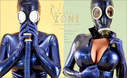 rubberzone covers 002