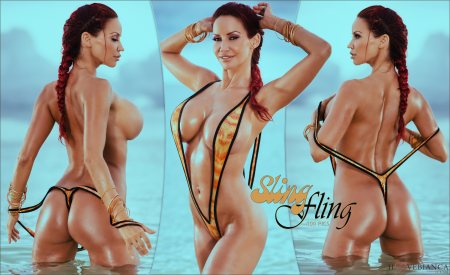 sling fling covers 01