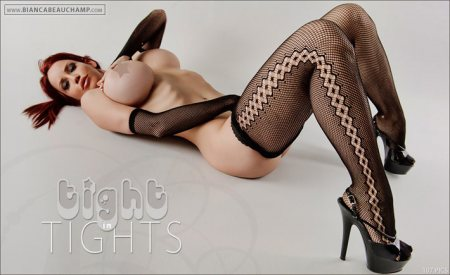 tight in tights covers 011
