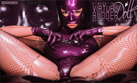 virtualrubberdoll covers 004