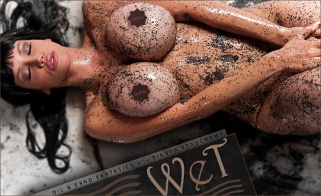 wet covers 03