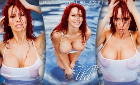 wet fun covers 03