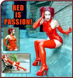 01 red is passion in amsterdam covers 01 Copy