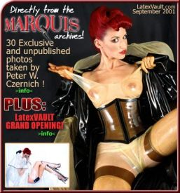 03 marquis covers 012