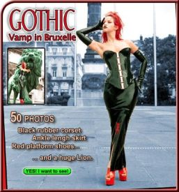 07 gothic vamp in bruxelle covers 011