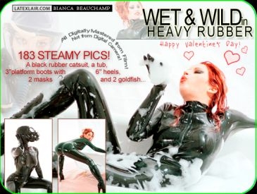 02 wet and wild in heavyrubber covers 011
