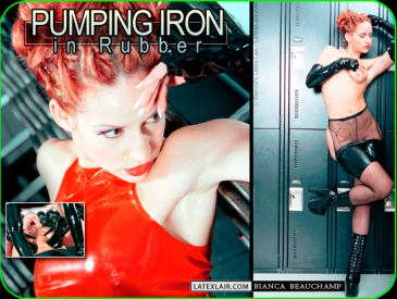 04 pumping iron in rubber covers 011