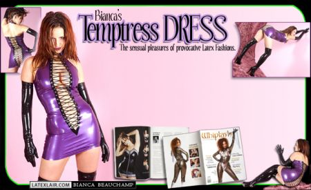 03 temptress dress covers 011