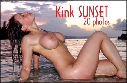 04 kink sunset covers 01