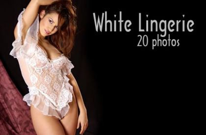 05 white lingerie covers 01