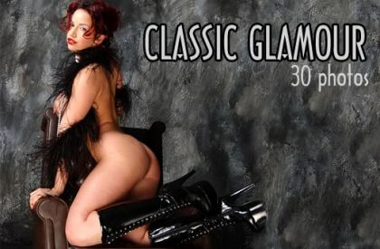 08 classic glamour covers 01