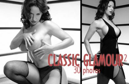 10 classic glamour pt2 covers 01
