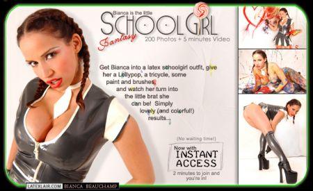 10 schoolgirl fantasy covers 01