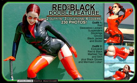 03 red and black covers 01