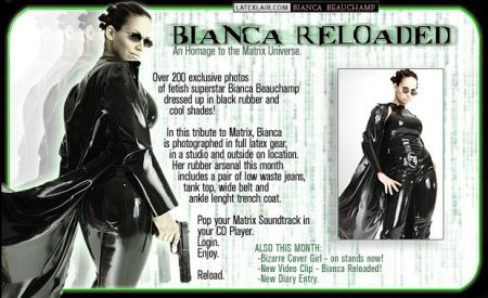 06 bianca reloaded covers 01