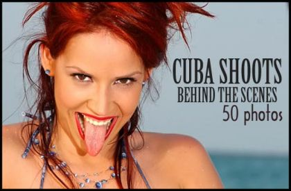 10 cuba shoots outtakes covers 01