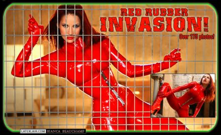 10 red rubber invasion covers 03