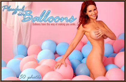 12 playful in balloons covers 01